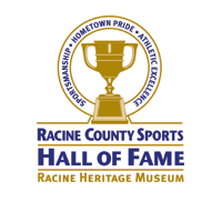 Racine County Sports Hall of Fame